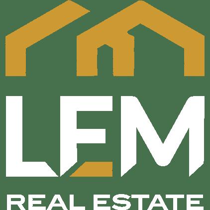LEM Immobilien